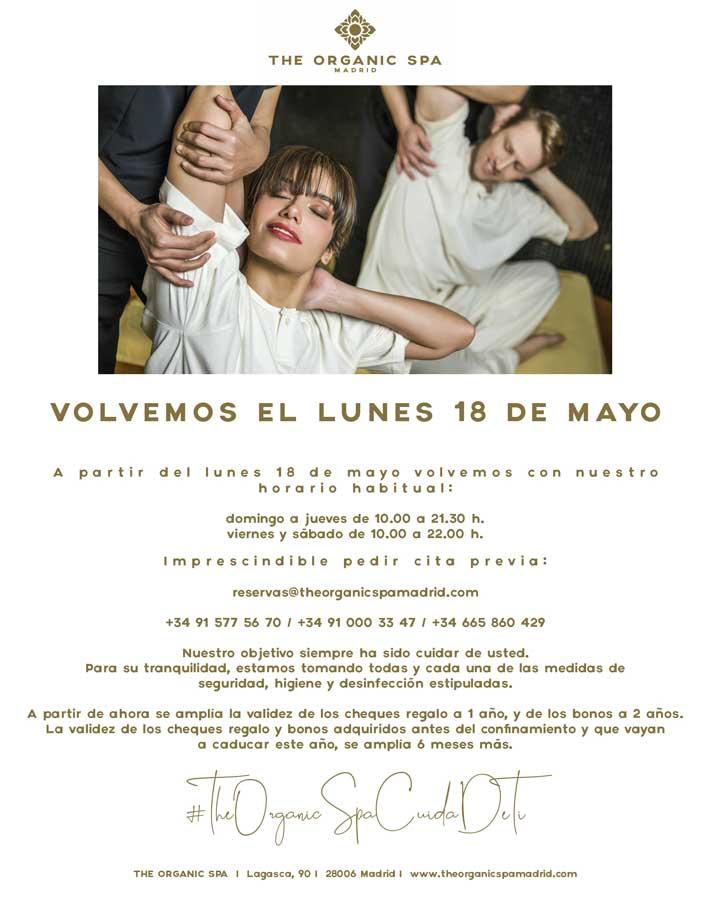 cartel-reapertura-18-mayo